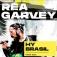 Blue Corner Upgrade Ticket - Rea Garvey