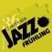 Organ Explosion - Jazzfrühling 2021