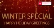 Winter Special 2020