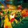 Musikparade 2022 - Europas größte Tournee der Militär- und Blasmusik