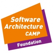 Software Architecture Camp   February 9 to 12, 2021   Remote