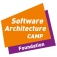 Software Architecture Camp | February 9 to 12, 2021 | Remote