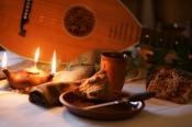 """Rittermahl """"Ein Abend bei Hofe"""" am 29.10.21 - VERLEGT NACH WITTEN"""