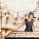 Sand Malerei Show - Eine Reise über 7 Kontinente