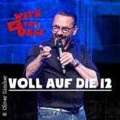 Witz vom Olli - Voll auf die 12!