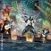Iron Maidnem - Tribute von Iron Maiden