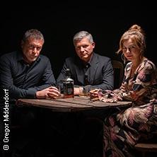 The Crime Pack - Arno Strobel, Andreas Winkelmann & Romy Hausmann