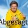 ABGESAGT! 13.03.2021 - Best of Volker Rosin