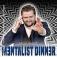 Mentalist Dinner
