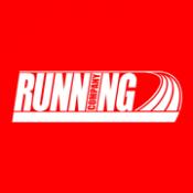 Running Company Laufcamp Im Allgäu 2021