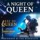 A Night Of Queen - Best Of Queen