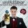 Florian Otto - Magic Dinner Unfassbar - bayrische Zauberkunst