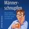 Männerschnupfen - Dinnershow: Edutainment at its best!
