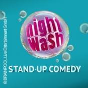Nightwash - Der Comedy Waschsalon
