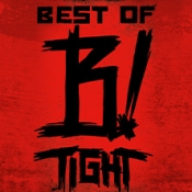 B-Tight - Best of Tour 2021