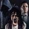 Devils Exorcist - Interactive Theatre