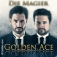 Golden Ace - Die Magier: Bühnenshow - Augen auf Tour