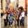 Lustige Brauhaustour Kölner Altstadt inkl. Kölsch und kölsche Tappas