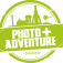 Photo+Adventure Duisburg