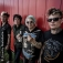 UK Subs Special Guest