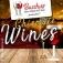 Chiemsee Wines - Summer Tasting 2021