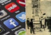 Hamburger Bismarck-Vortrag online: Konflikt und Kohäsion in der Demokratie