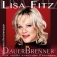 Lisa Fitz - Dauerbrenner