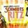 Schmidts Ritz