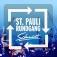 St. Pauli Rundgang