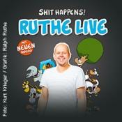 Ralph Ruthe - Shit Happens!