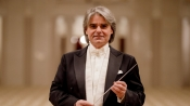 ABGESAGT: Symphoniker Hamburg / Ion Marin