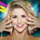 VIP Ticket - Beatrice Egli - Best of Tour 2021