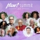 Flow Summit 2021 - Europas größter Online Kongress für mehr Lebensfreude