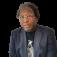 Länderfokus Togo - Samuel A. Wilsi