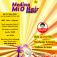 Re-Opening: Medina MiO