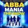 Abbamania The Show Super - Trouper -tour 2022