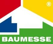 Baumesse Bad Kreuznach 2021