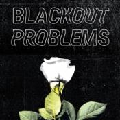 Blackout Problems - Dark Tour 2021