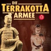Die Terrakotta Armee