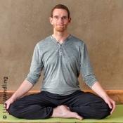 Karma-Yoga Yoga im Handeln