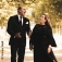 Kathy Kelly & Jay Alexander: Unter einem Himmel Tournee 2022