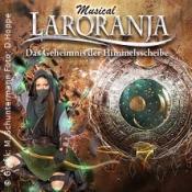 Laroranja