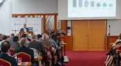 Online-Seminar: Bundesförderung für effiziente Gebäude – Nichtwohngebäude