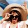 Shirley Valentine - online stream