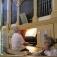 Stadt- und Dorfkirchenmusiken