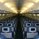 The Role of Technology in the Future Aircraft Cabin