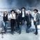 Truck Stop: Greatest Hits - Gestern & Heute