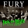 Fury In The Slaughterhouse - Now Or Never 2021 Strandkorb Open Air