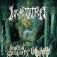 Incantation w/ Abigail Williams