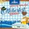 Oktoberfest Partyschiff Chiemsee